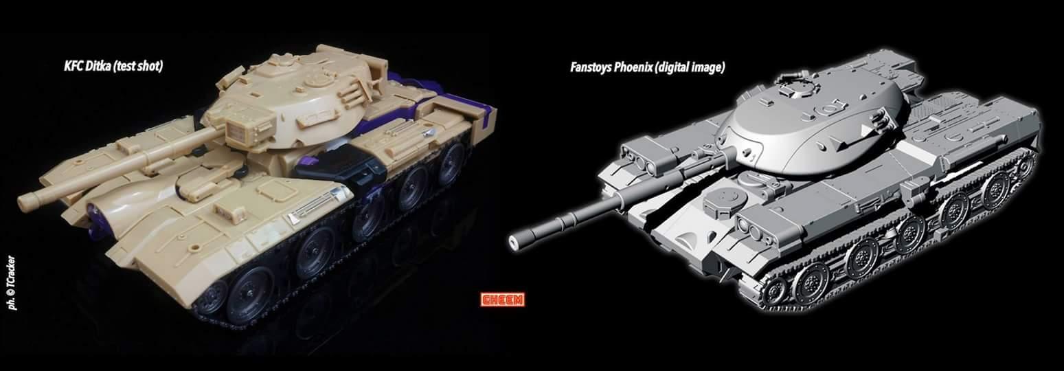 [Fanstoys] Produit Tiers - Jouet FT-21 Berserk - aka Blitzwing/Le Blitz YU6bMFKm
