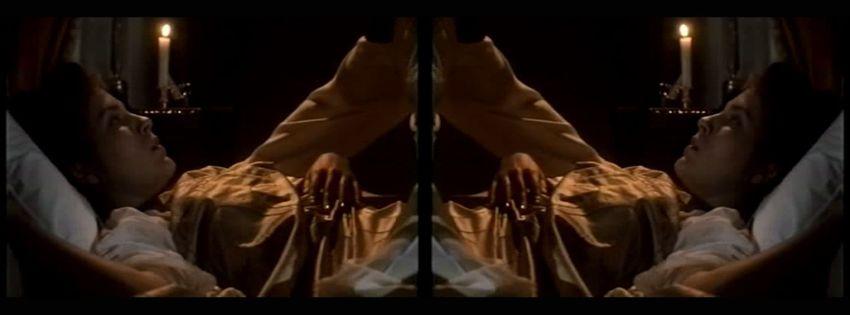 1994 Scarlett (TV Mini-Series) QpHLwfeJ