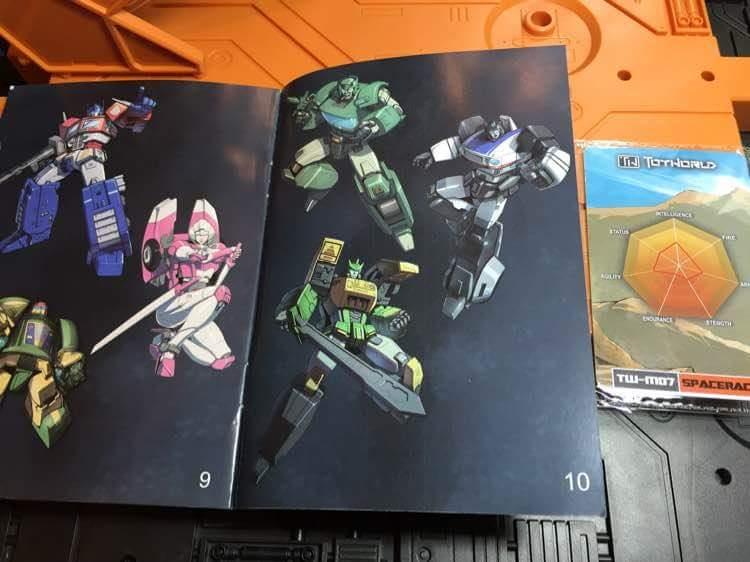 [Toyworld][Zeta Toys] Produit Tiers - Minibots MP - Gamme EX - Page 2 C5ihj0b7