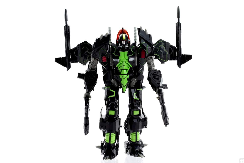 [Mastermind Creations] Produit Tiers - R-15 Jaegertron - aka Lockdown des BD IDW - Page 2 WjO6hlAh