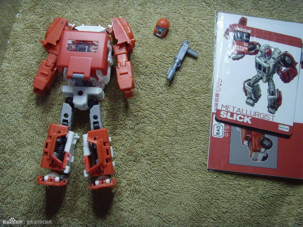 [BadCube] Produit Tiers - Minibots MP - Gamme OTS - Page 5 QBB9xmdY