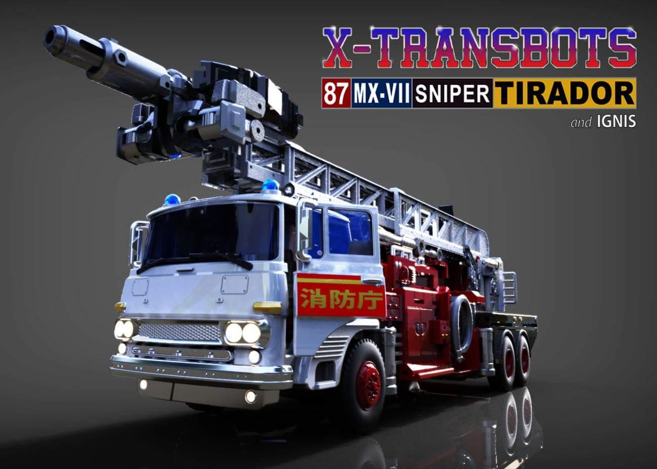 [X-Transbots] Produit Tiers - MX-V Dante (aka Inferno) + MX-VII Tirador & Ignis (aka Artfire & Nightstick) 7cey0ICW