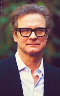 Colin Firth UBSRbMlz