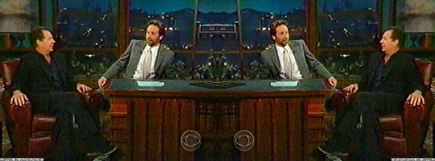 2004 David Letterman  Vn9h0t4O