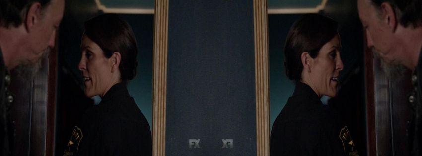 2014 Betrayal (TV Series) 92Fp2cmd