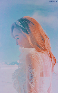 Jung Jessica (SNSD) - Page 2 NNZdbvSj