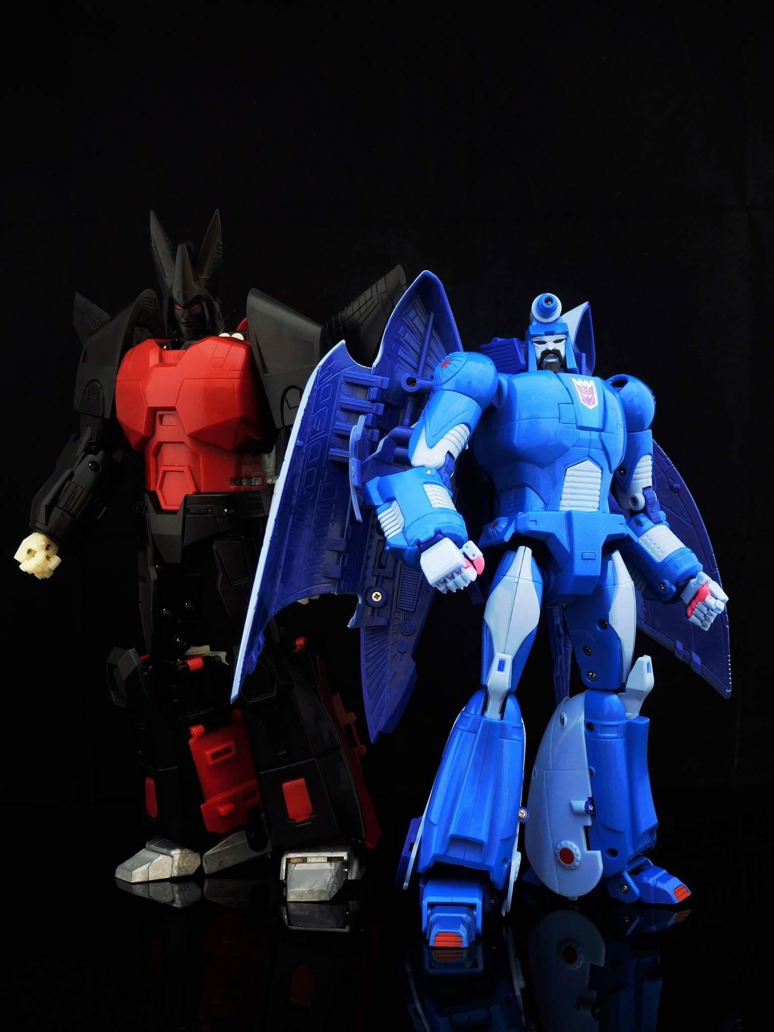 [X-Transbots] Produit Tiers - MX-III Eligos - aka Cyclonus - Page 2 HIQvkyyo