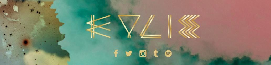 """Kylie Minogue >> Nuevo Album """"GOLDEN"""" - Página 4 JBpZfokV"""