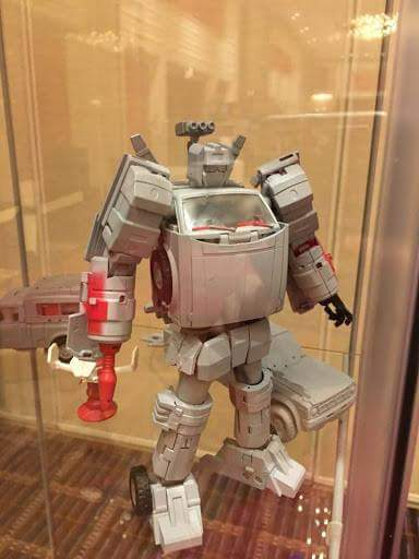 [X-Transbots] Produit Tiers - Jouet MX-X Paean - aka Hoist/Treuil 8kFA8dgz