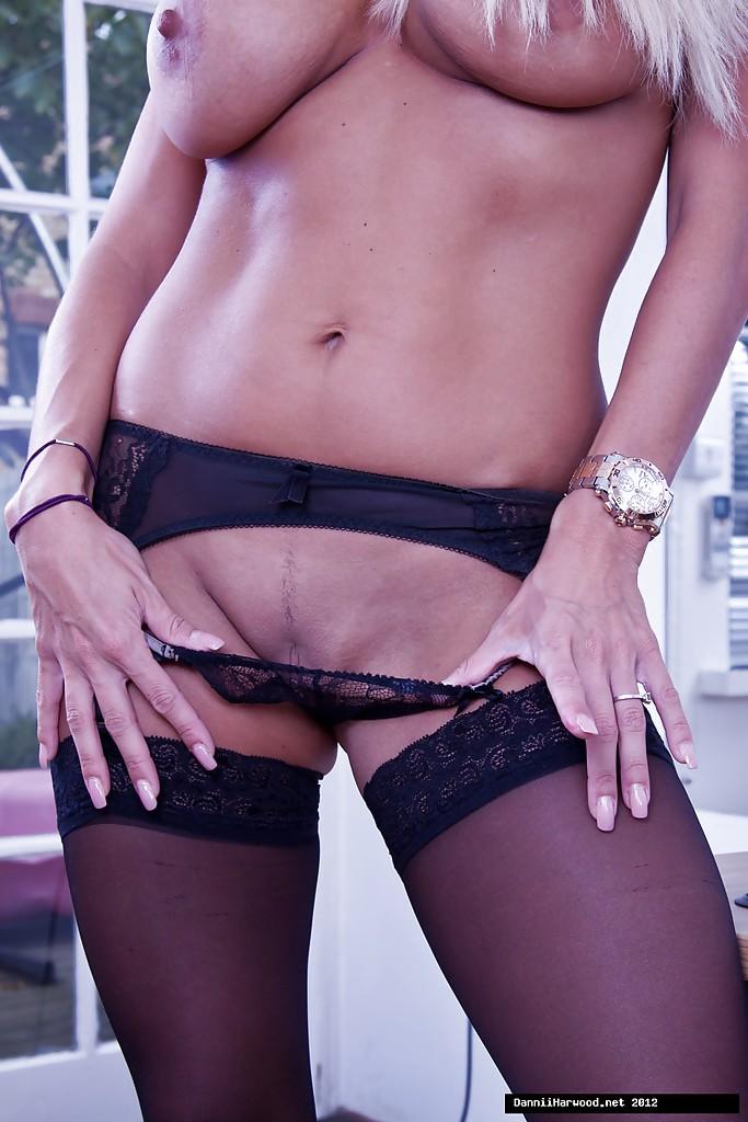prostitutas fuenlabrada porcentaje prostitutas obligadas