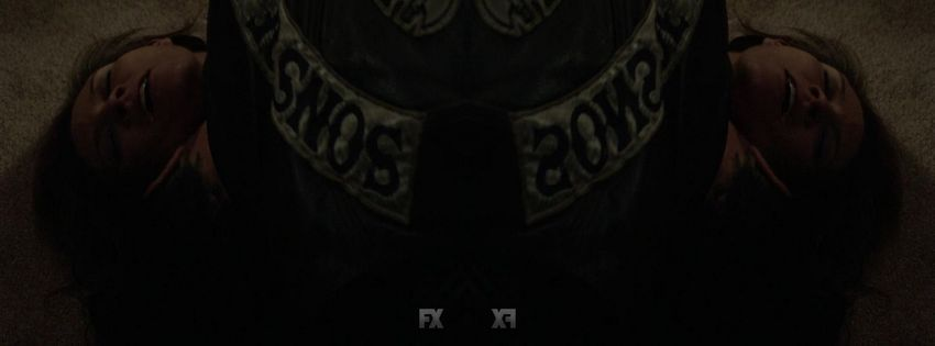 2014 Betrayal (TV Series) TDG5YV4c