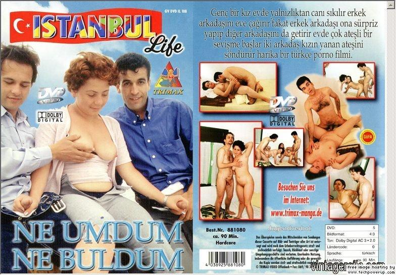 www-porno-film