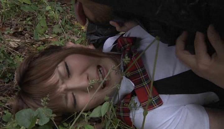 phim Nữ Thợ Săn Gợi Cảm - Woman Hunting Massacre Woods hd vietsub