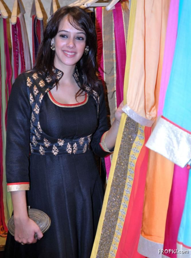 Soonam Modi Launch New Spring Summer Collection  AcwTLhvq