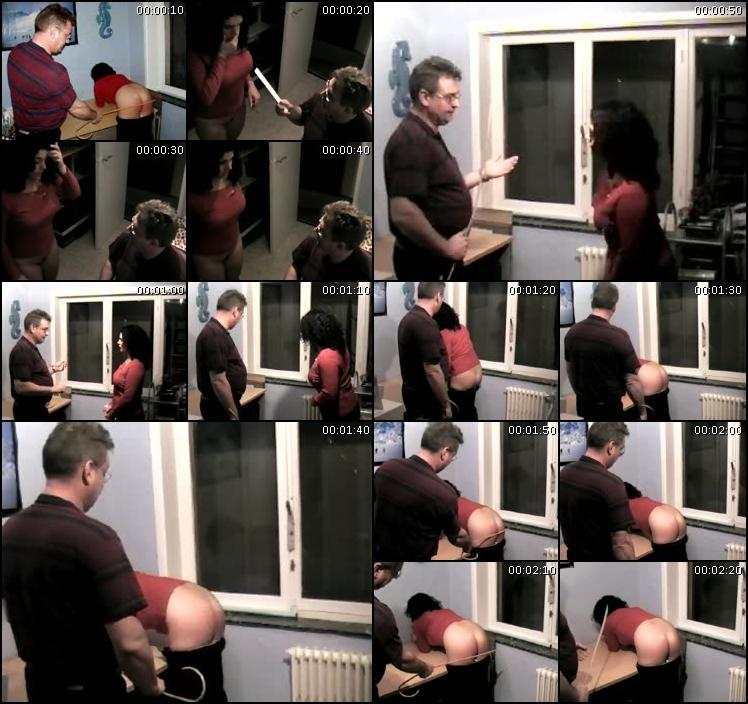 adult-fetish-behavior-and-burglary