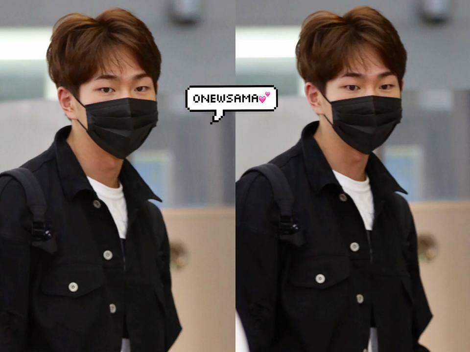 [IMG/160718] Onew, Jonghyun, Key, Minho @Aeropuerto de Kansai e Incheon (Jap-Cor) QPfOr9R0
