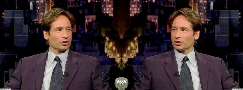 2003 David Letterman KrI2H5If