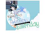 ¡Felicidades Yoshiko! ♥ BZZ3bjjt