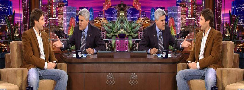 2004 David Letterman  Owp6r6yu