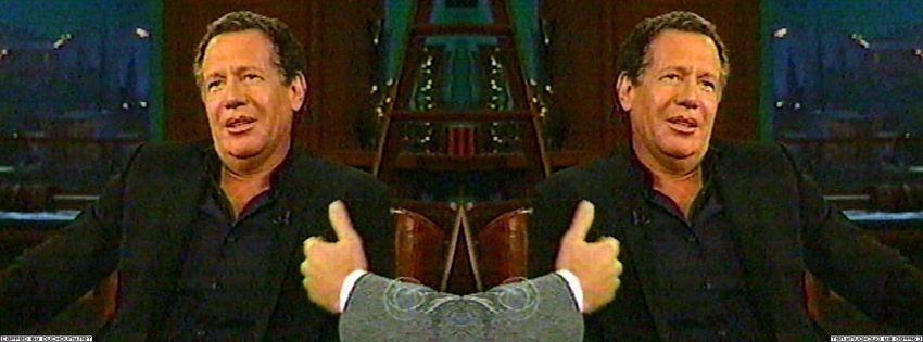 2004 David Letterman  OvSyLRF1
