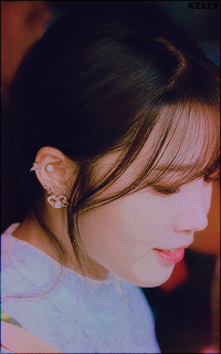 Jeong Hye Rim - EUN JI (A PINK) Dz9qewW7