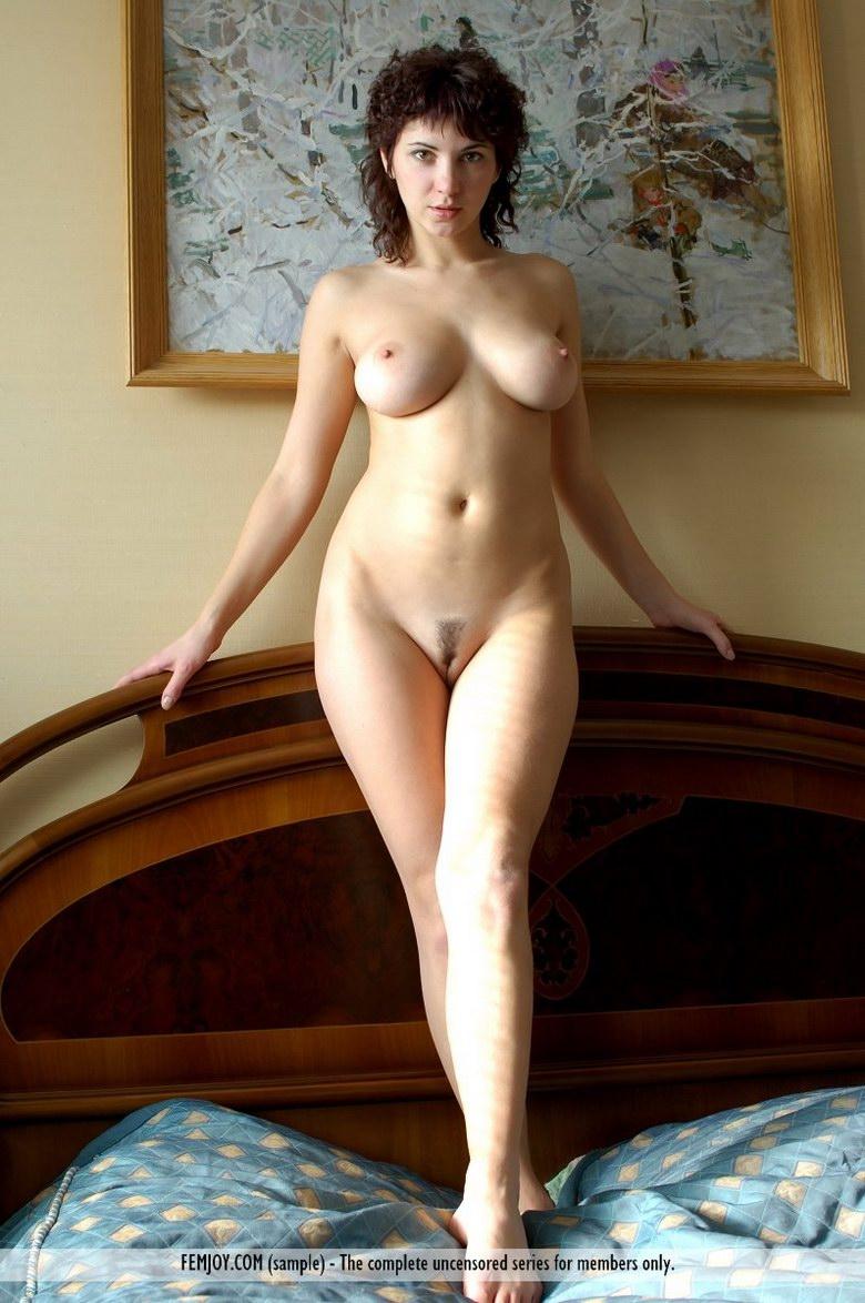 lindas mujeres desnudas, para pajearse un rato