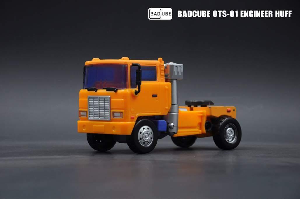 [BadCube] Produit Tiers - Minibots MP - Gamme OTS - Page 8 504mJRa8