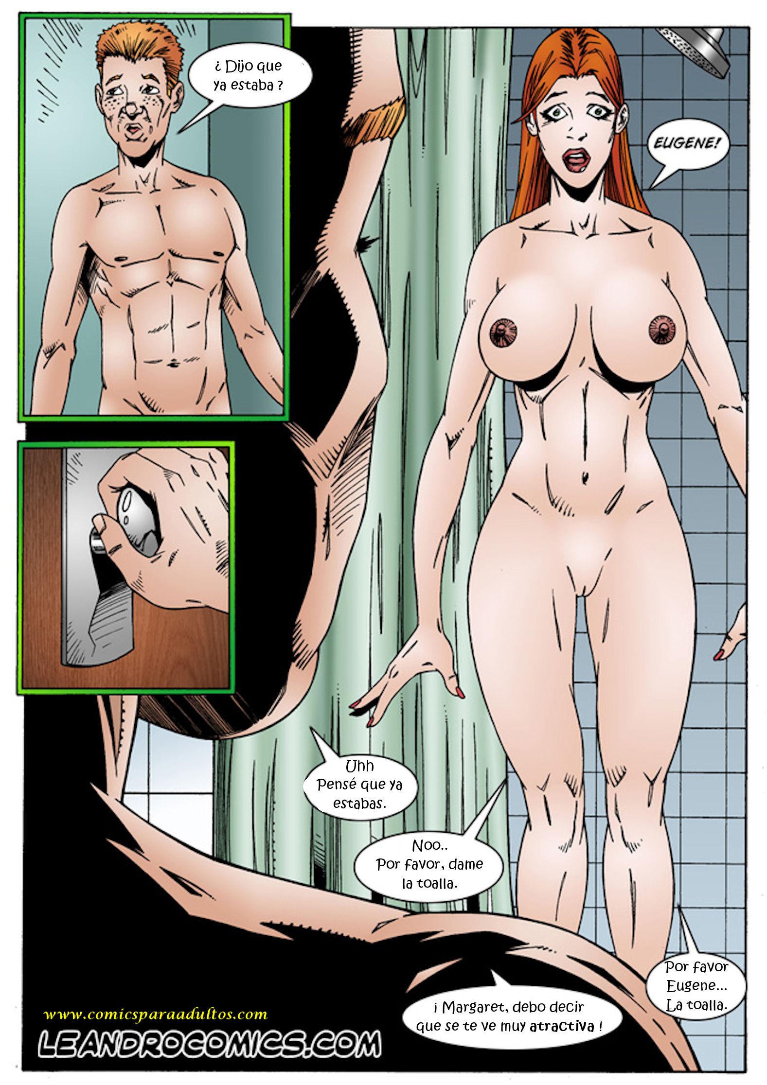 Tickle scene icarly porn video rexxx XXX