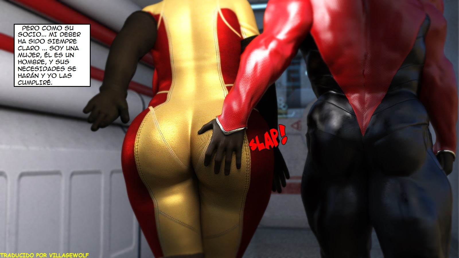 xxx  español porno  interracial