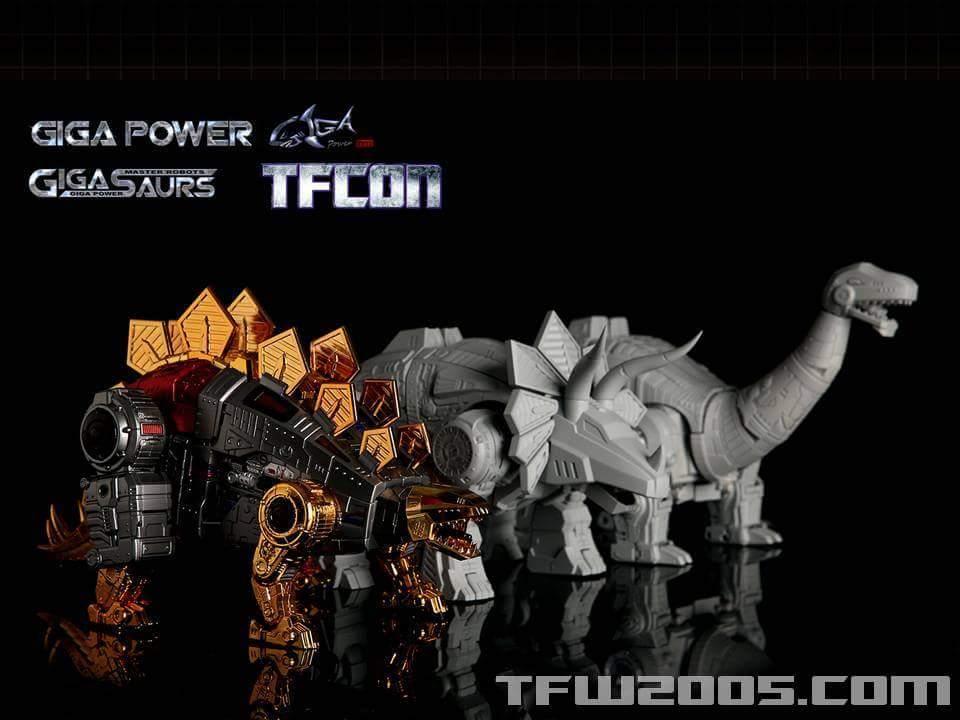 [GigaPower] Produit Tiers - Jouets HQ-01 Superator + HQ-02 Grassor + HQ-03 Guttur + HQ-04 Graviter + HQ-05 Gaudenter - aka Dinobots - Page 3 LgMd7j6H