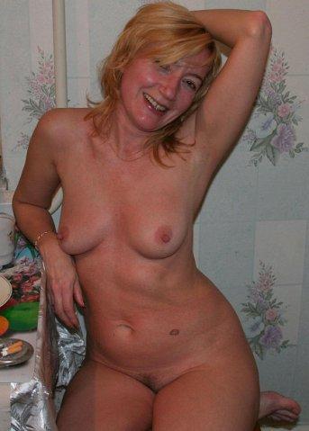 фото видео голых зрелых женщин