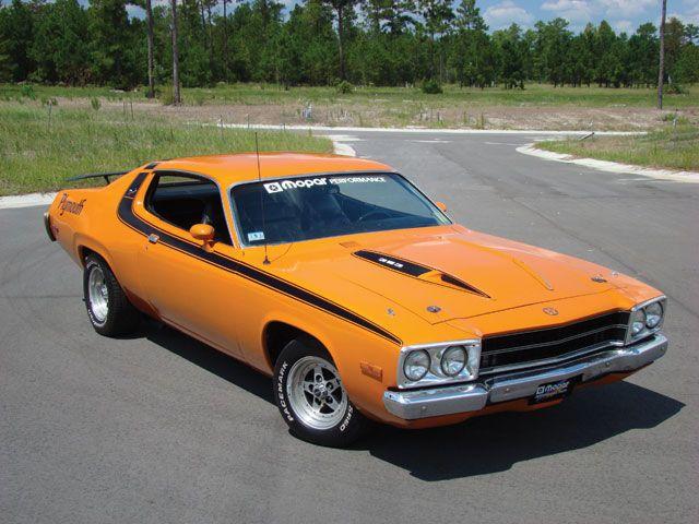 Used auto parts jacksonville florida craigslist 11