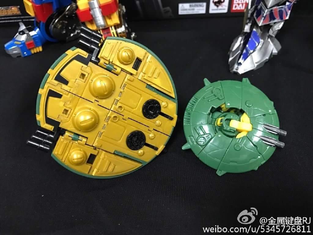 [Toyworld][Zeta Toys] Produit Tiers - Minibots MP - Gamme EX - Page 2 N16XjYbk