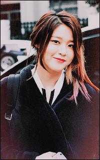 Kim Seol Hyun (AOA) Xslm1Kje