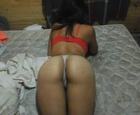 putas whatsapp argentina pequeño