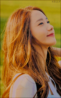 Im Yoon A (SNSD) XTdMeNPo