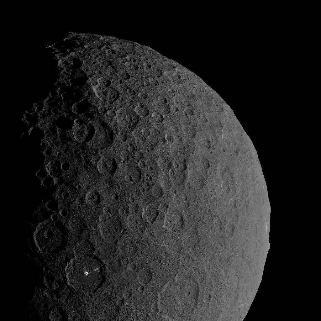 Mission Dawn/Ceres - Page 4 ZubZwSgi