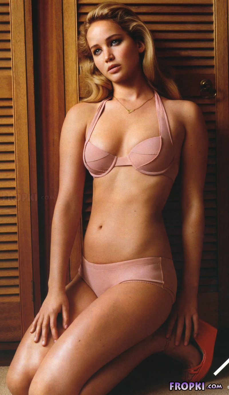 Jennifer Lawrence Stylish Photos Abjurv2V