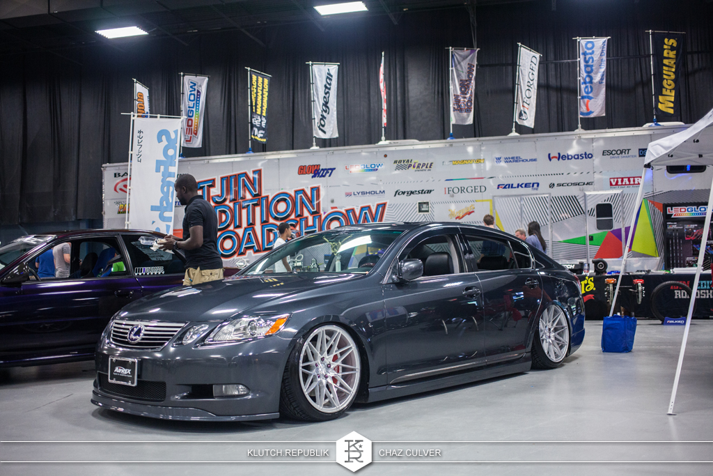 lexux klutch wheels km 20 wekfest east 2014