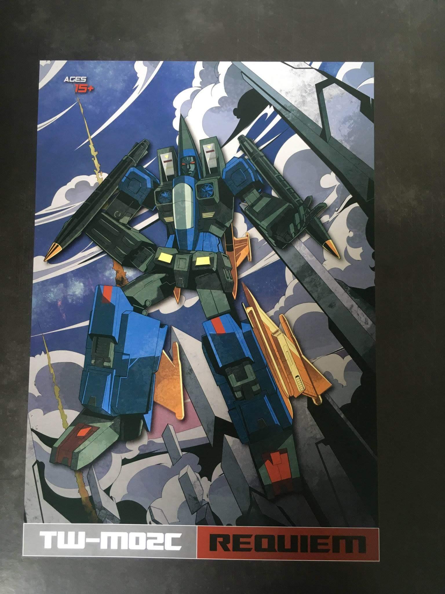 [ToyWorld] Produit Tiers - TW-M02A Combustor (Ramjet/Statoréacto), TW-M02B Assault (Thrust/Fatalo), TW-M02C Requiem (Dirge/Funébro) - Page 2 35NRSXBQ