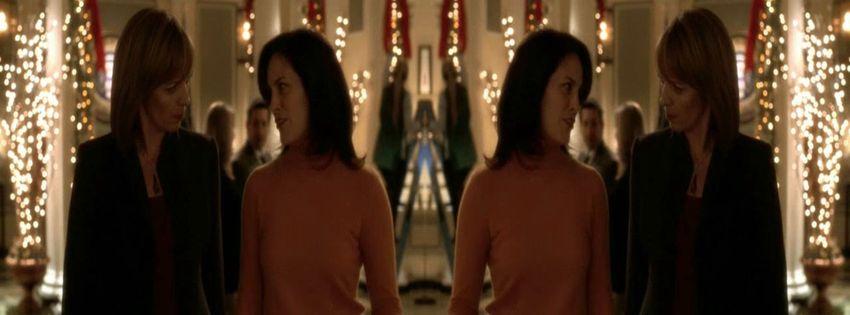 1999 À la maison blanche (1999) (TV Series) P0q1kdZk