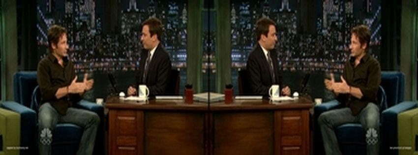 2009 Jimmy Kimmel Live  SO2fezEB