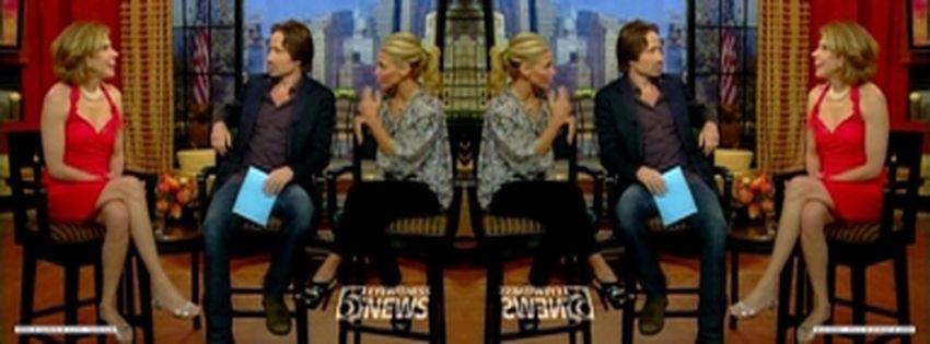 2008 David Letterman  DjVw7yTc