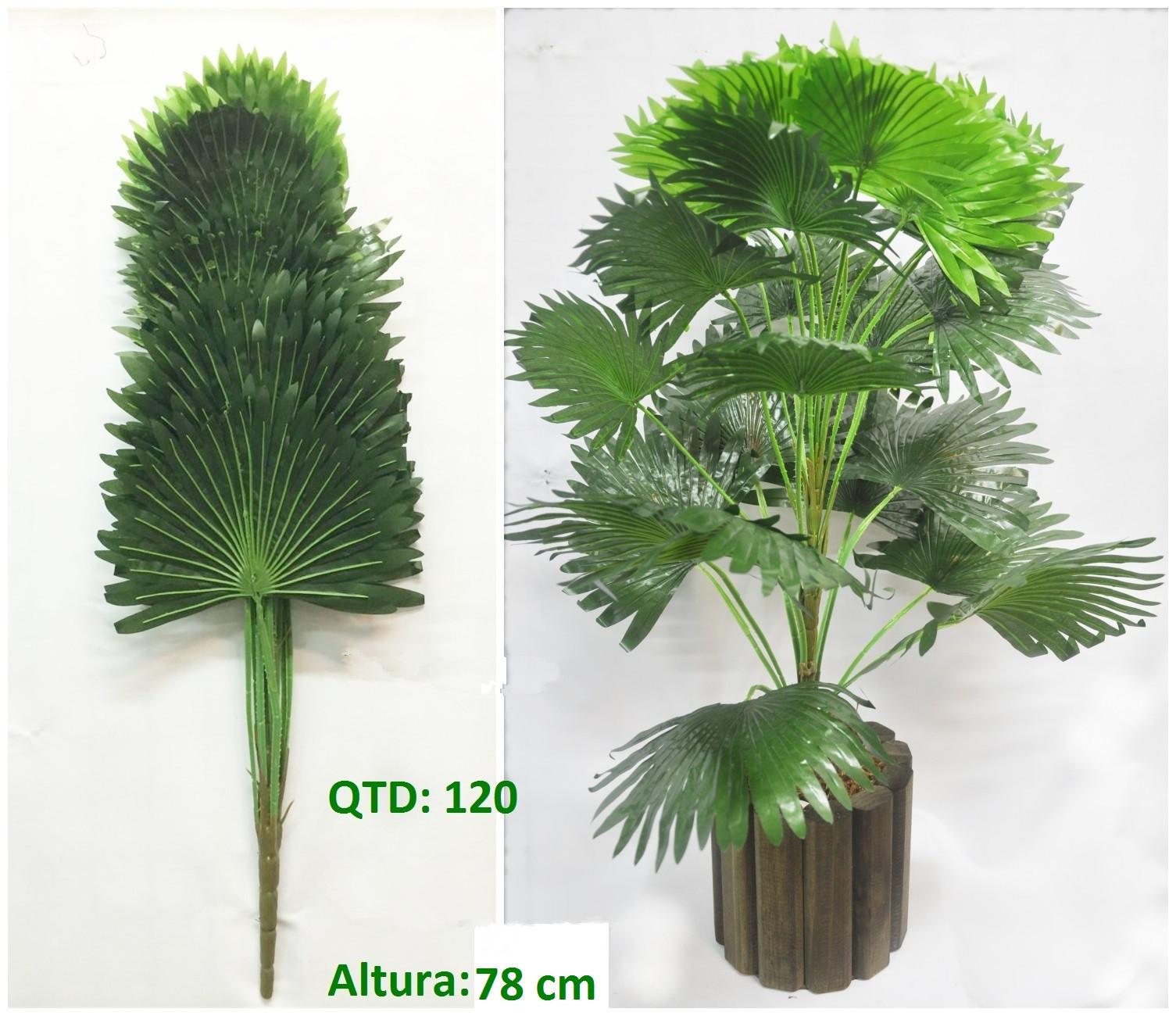 Plantas de exterior resistentes al frio y calor great plantas de exterior resistentes todo o - Plantas de exterior resistentes al frio y al calor fotos ...