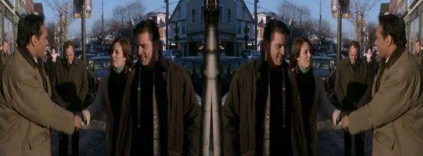 1999 À la maison blanche (1999) (TV Series) EY90WyeM