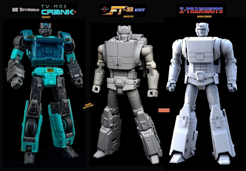 [X-Transbots] Produit Tiers - Jouets MX-?? Locke - aka Kup/Kaisso OwffA0NX