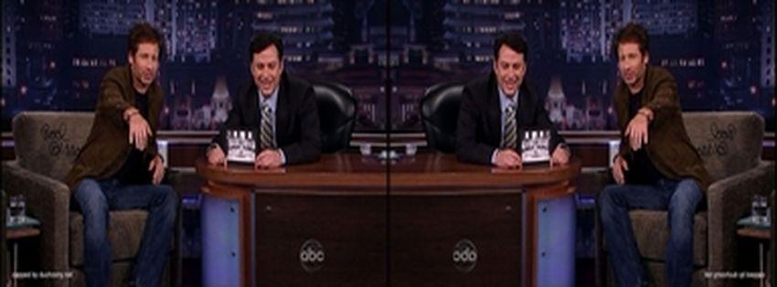 2009 Jimmy Kimmel Live  TvBqFy2I