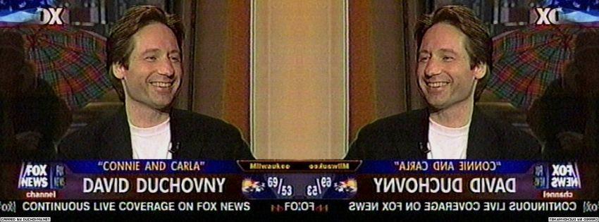 2004 David Letterman  GHjBHp2u