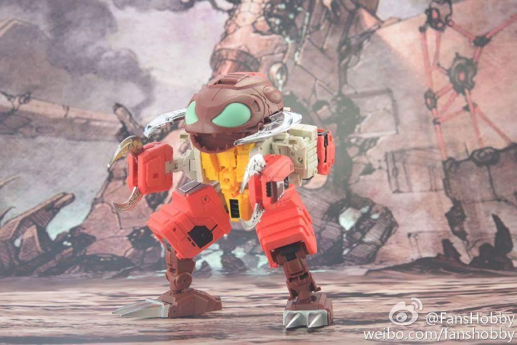 [FansHobby] Produit Tiers - Master Builder MB-02/03/05 - aka Monsterbots/Monstrebots Aq1SJHke