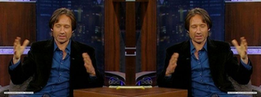 2008 David Letterman  7L813mW1